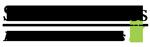 Storyconscious Logo