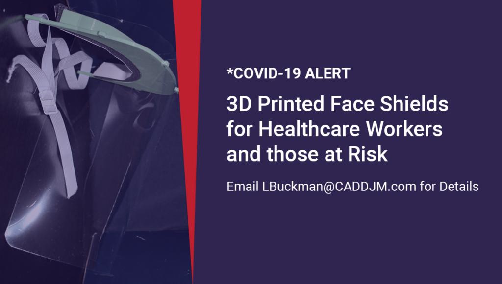 COVID_Shield-Announcement