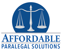 Affordable Paralegal Solutions