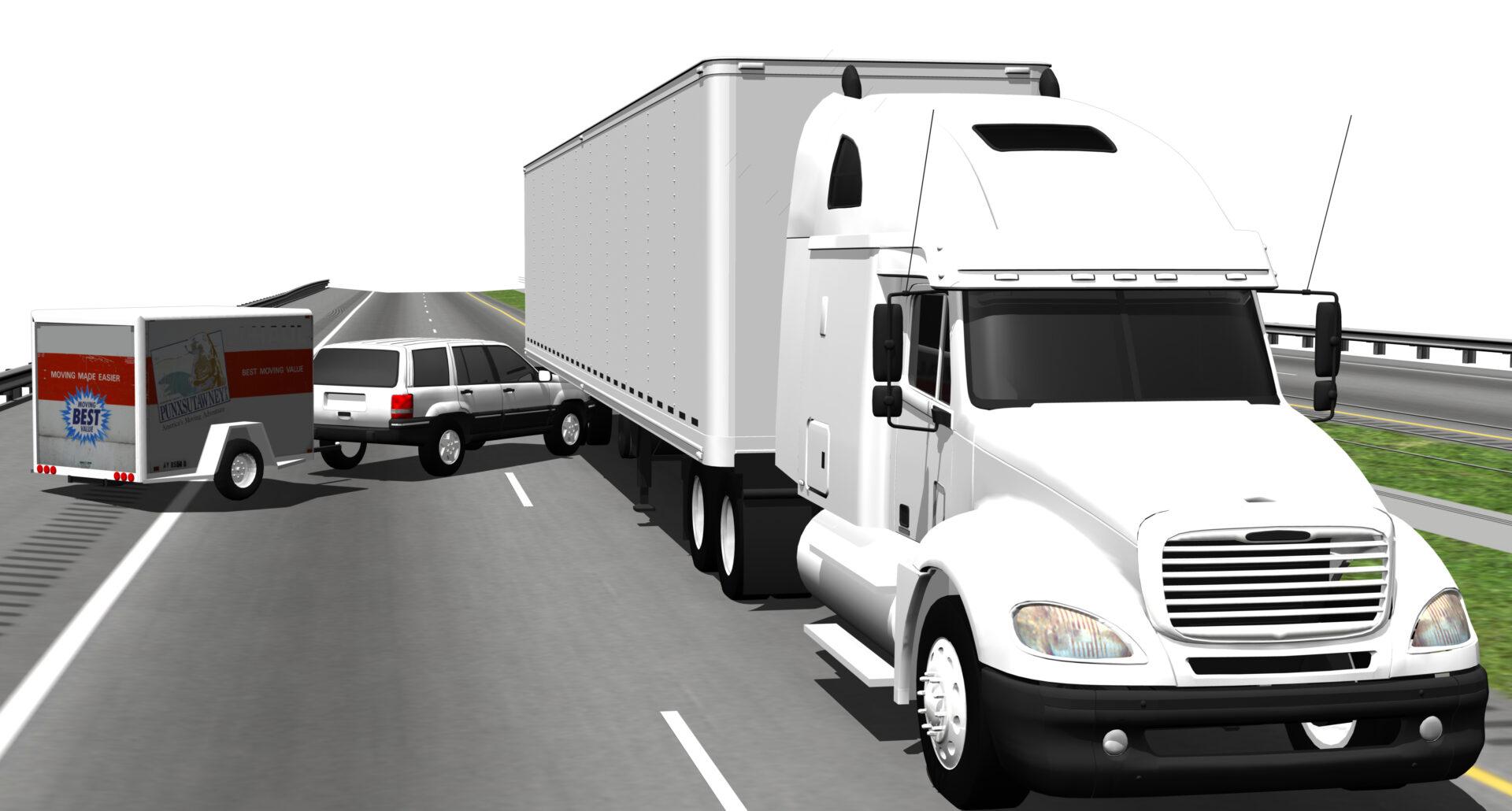 11. Kutak Logistics_IMPACT 2-Front_edit