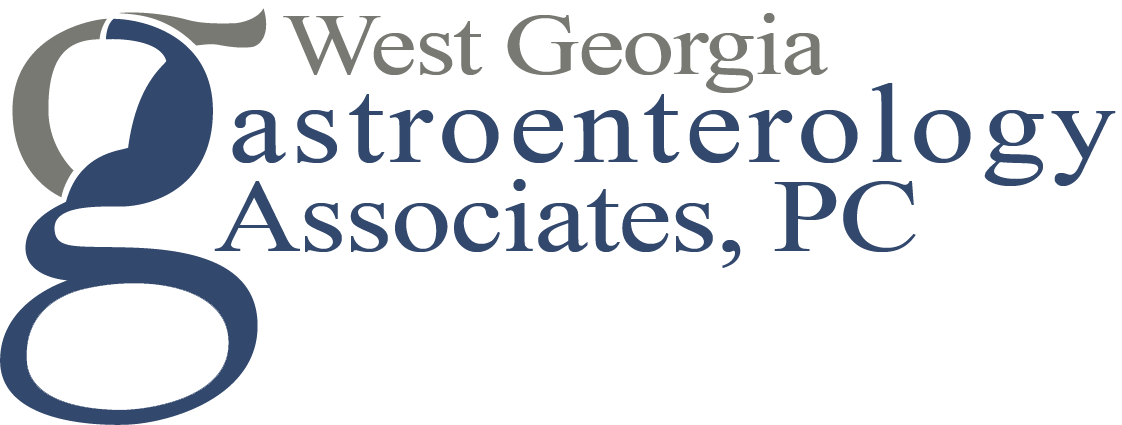 West Georgia Gastroenterology Associates, Carrollton, Georgia