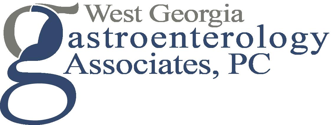 West Georgia Gastroenterology Associates, Carrollton, Georgia