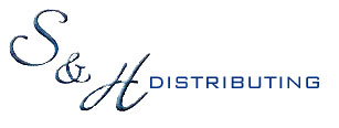 S&H Distributing