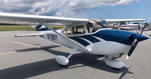 Cessna172Skyhawk_N38VY_2018_Main-small-500