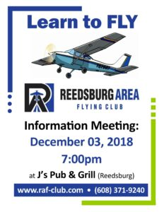 RAFC Poster_Meeting_December-2018_Page_1