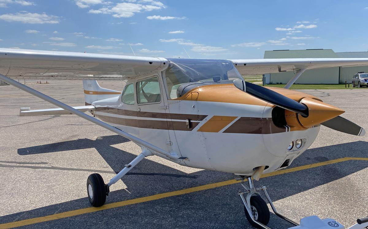 Schumi_N5386D_Cessna172N-Skyhawk_Website1