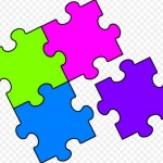 health insurance puzzle