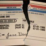 bad news for medicare