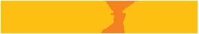 Powerhouse Therapy Logo