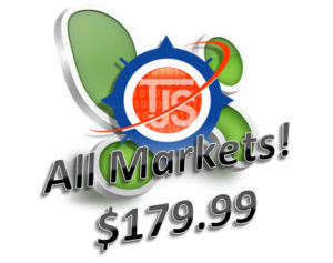 """Image used on the Purchase and Download page for a """"All-markets"""" TJS"""