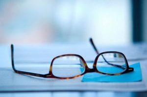 Eyeglass - Eye care clinic in Virginia Beach, VA