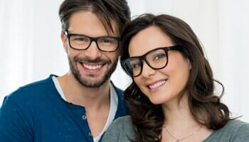 Experienced Optometrist in Virginia Beach, VA