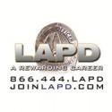 LAPD LOGO1