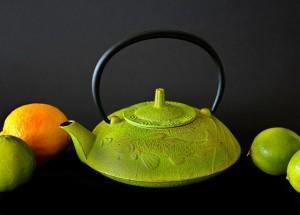teapot-699509_640