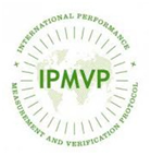 IPMVP2
