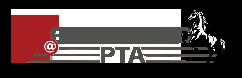 Bridlewood PTA