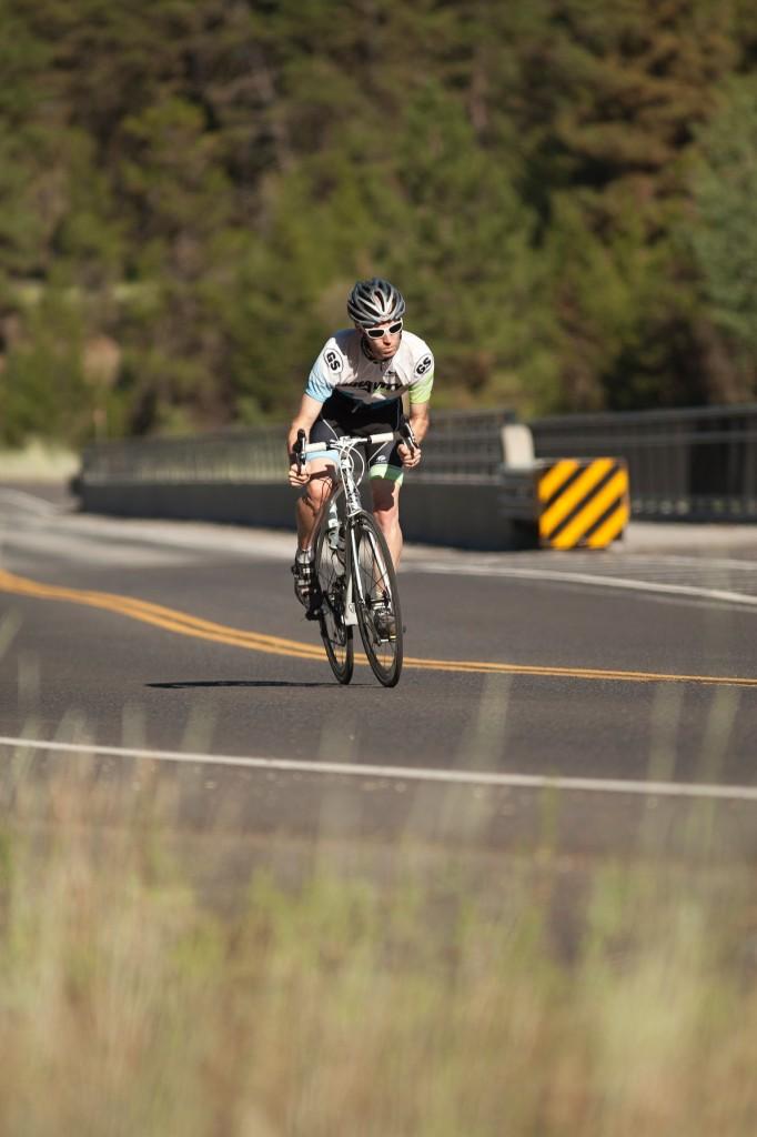 scott-road-riding-in-kit3