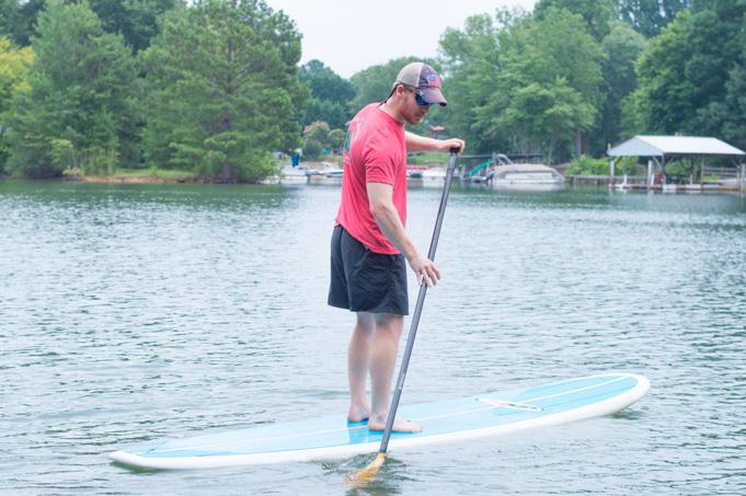 Summer Days, Lake Days, Lake Norman, LKN, Explore Charlotte, Charlotte's Gotta Lot, Glory Days Apparel