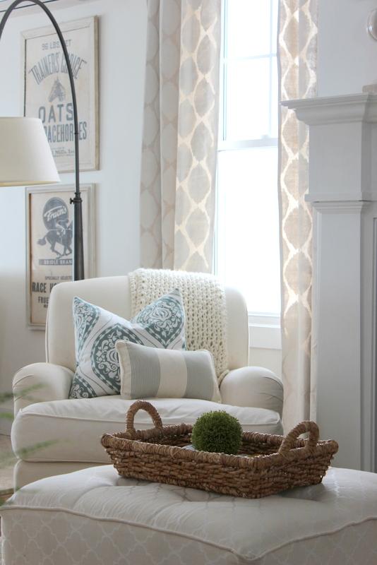 Home Decor Inspiration, Home Inspiration, Decor Inspiration, Home Decor, Living Room Inspiration, Family Room Inspiration
