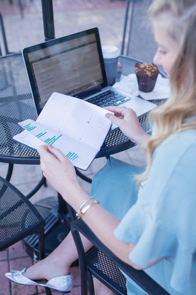 Blogging Tips, Blog Tips, Blog Organizational Tips, Blog Planning Tips, Blog Editorial Calendar Tips