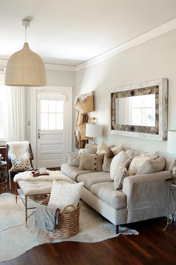 Home Decor, Home Inspiration, Decor Inspiration, Living Room Inspiration, Family Room Inspiration