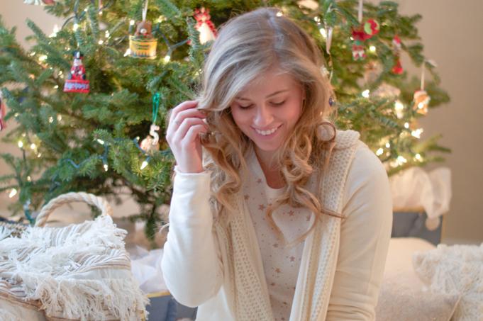 louella-reese-christmas-pajamas-6-of-17