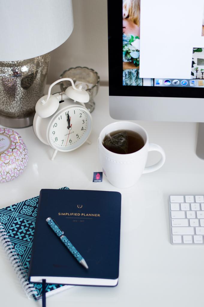 work day playlist, blogger playlist, working from home playlist