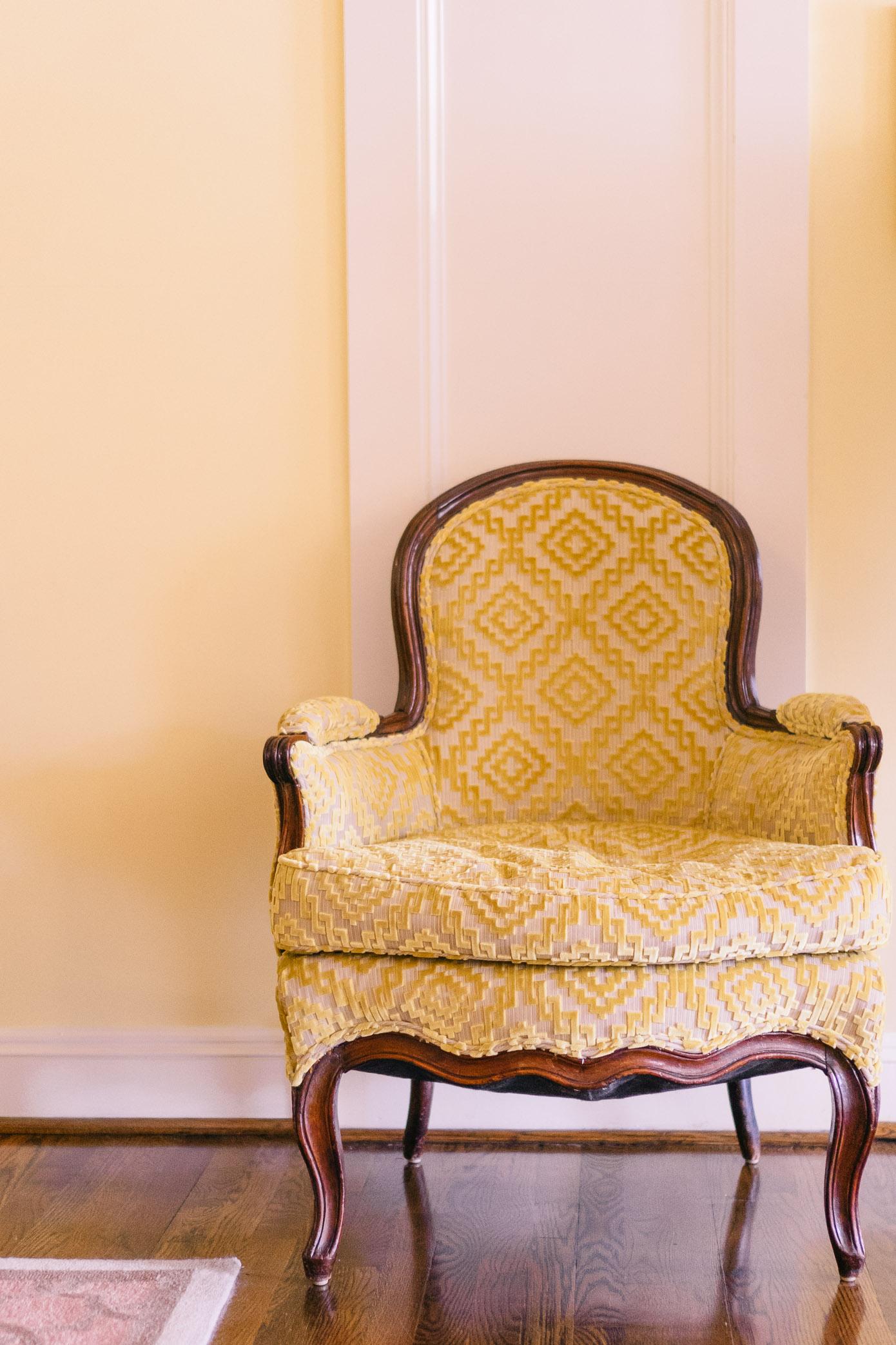 The Carolina Inn, Chapel Hill Inn | Louella Reese Life & Style Blog