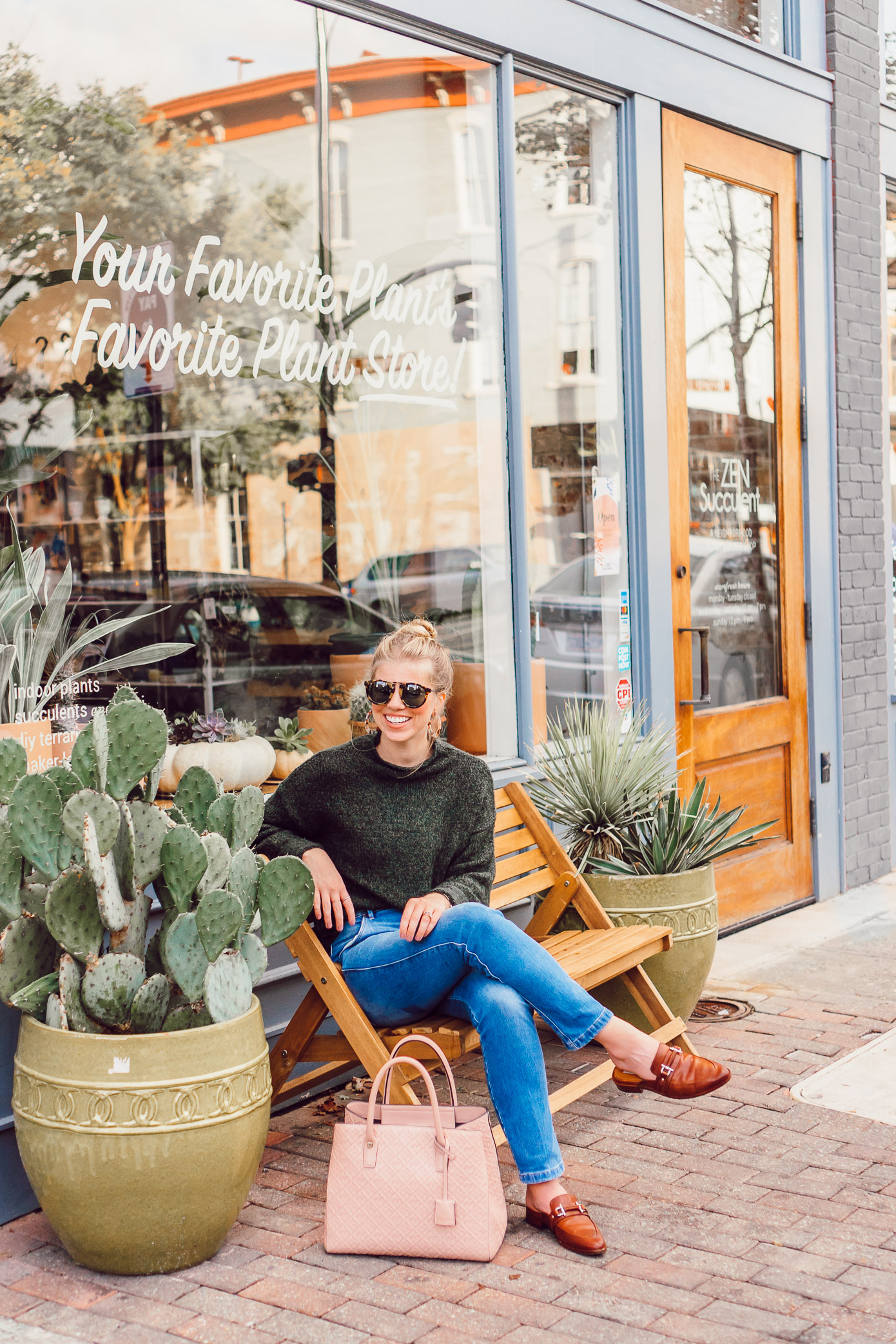 Local Shops in Raleigh NC   48 Hour Raleigh NC Itinerary   Raleigh NC Travel Guide featured on Louella Reese