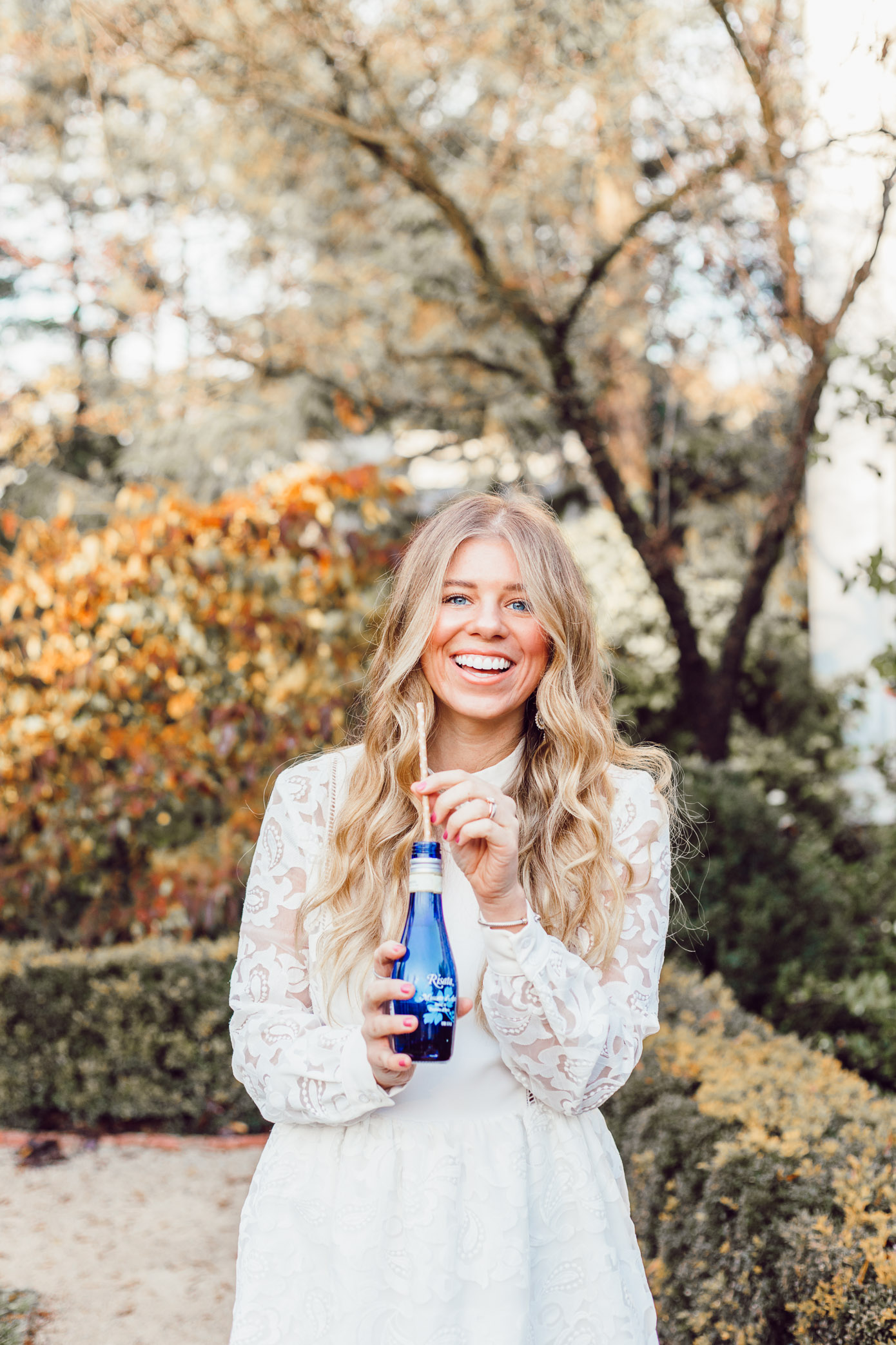 How To Celebrate Special Occasions the Right Way With The BEST Small Personal Wine Bottles- Louella Reese