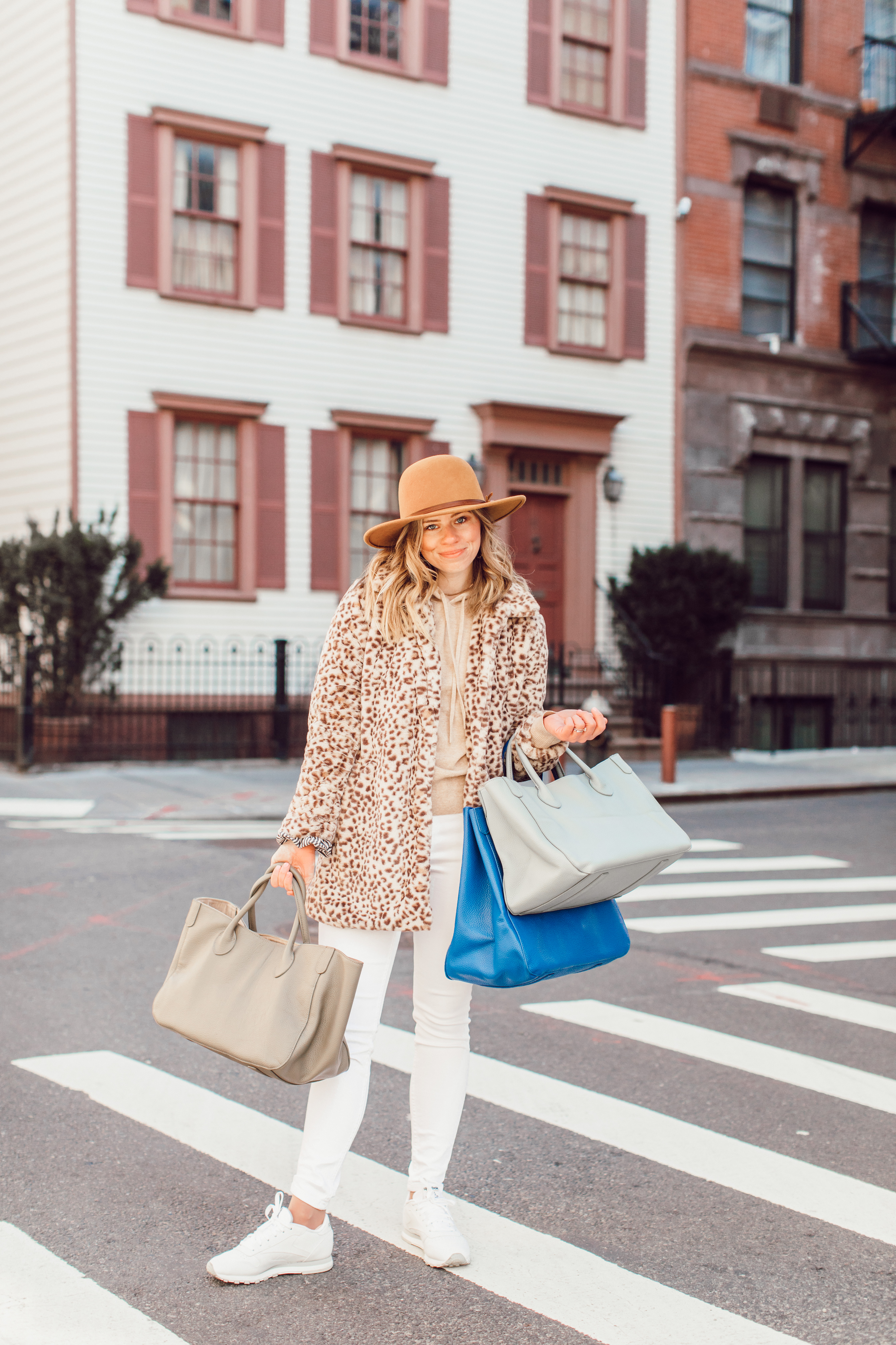 Presidents Day Sale Finds | Best Presidents Day Sales 2019, Presidents Day Sales to Shop featured on Louella Reese Life & Style Blog