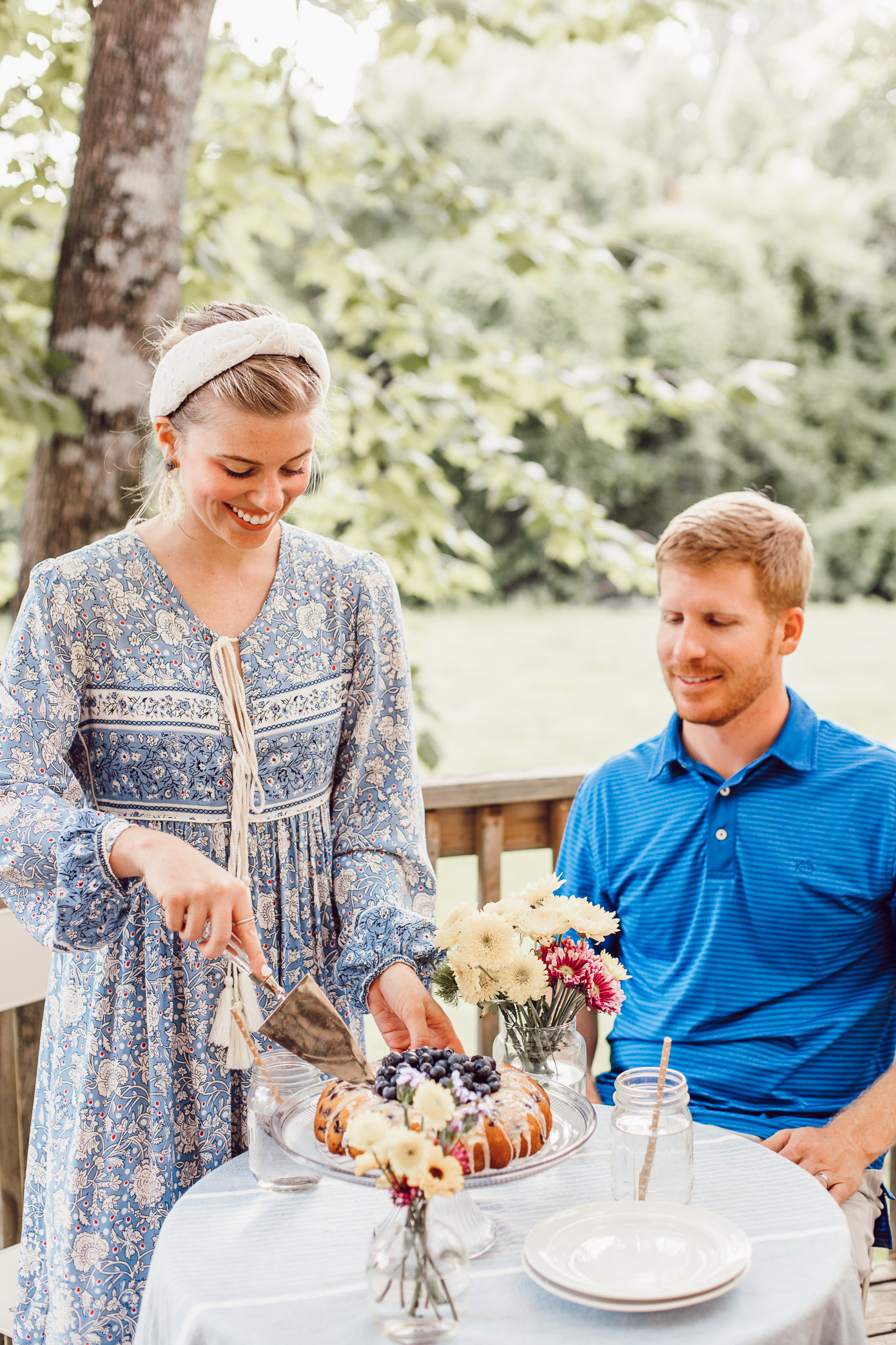 What to Bring to a Fourth of July Cookout, What to Bring to a 4th of July Party   Louella Reese
