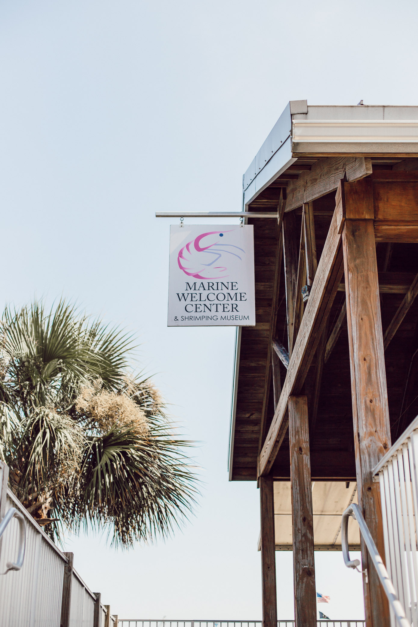 Things to do in Amelia Island | Shrimp Museum | Amelia Island Lighthouse | Amelia Island Travel Guide | Louella Reese
