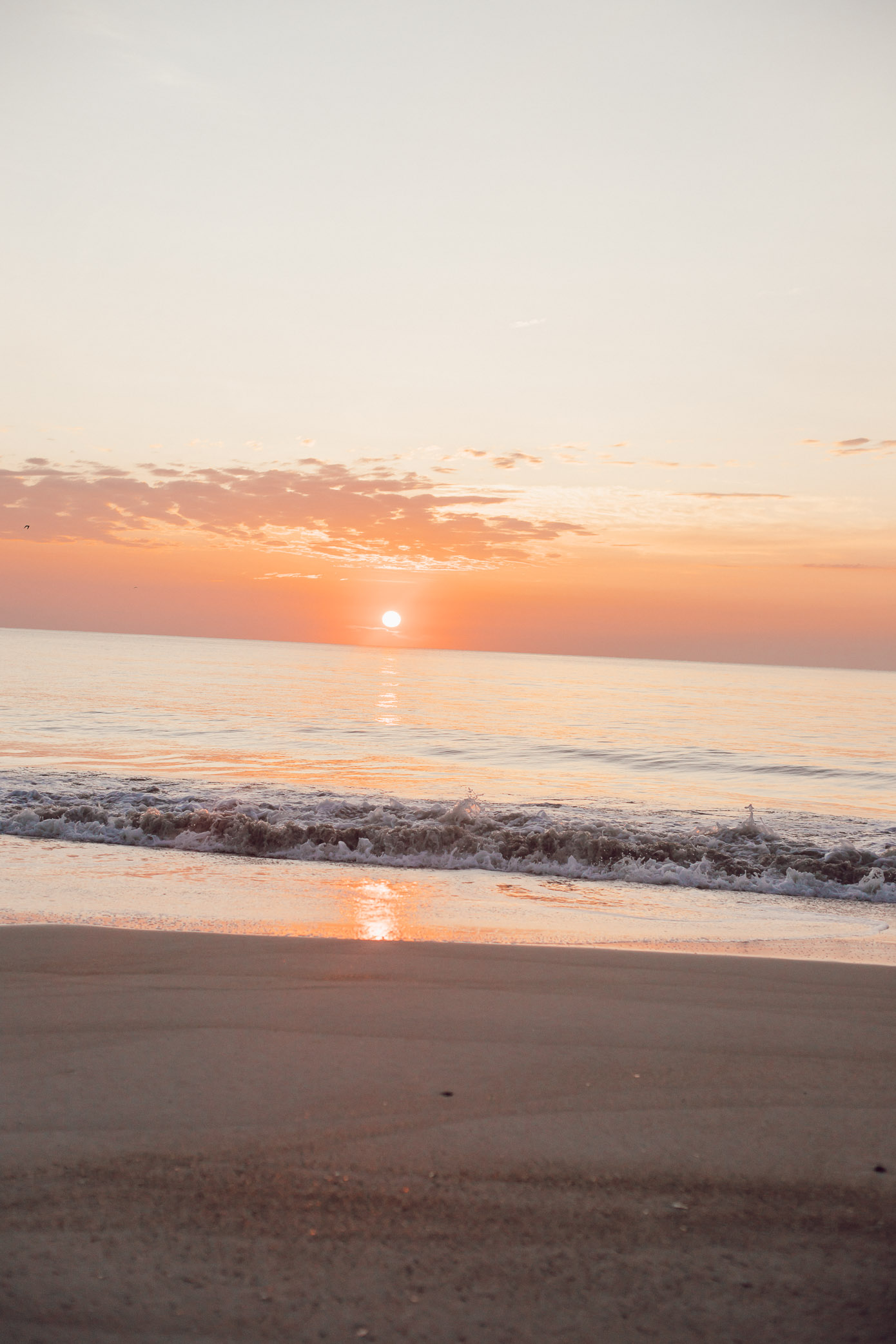 Where to Stay in Amelia Island Florida | Louella Reese