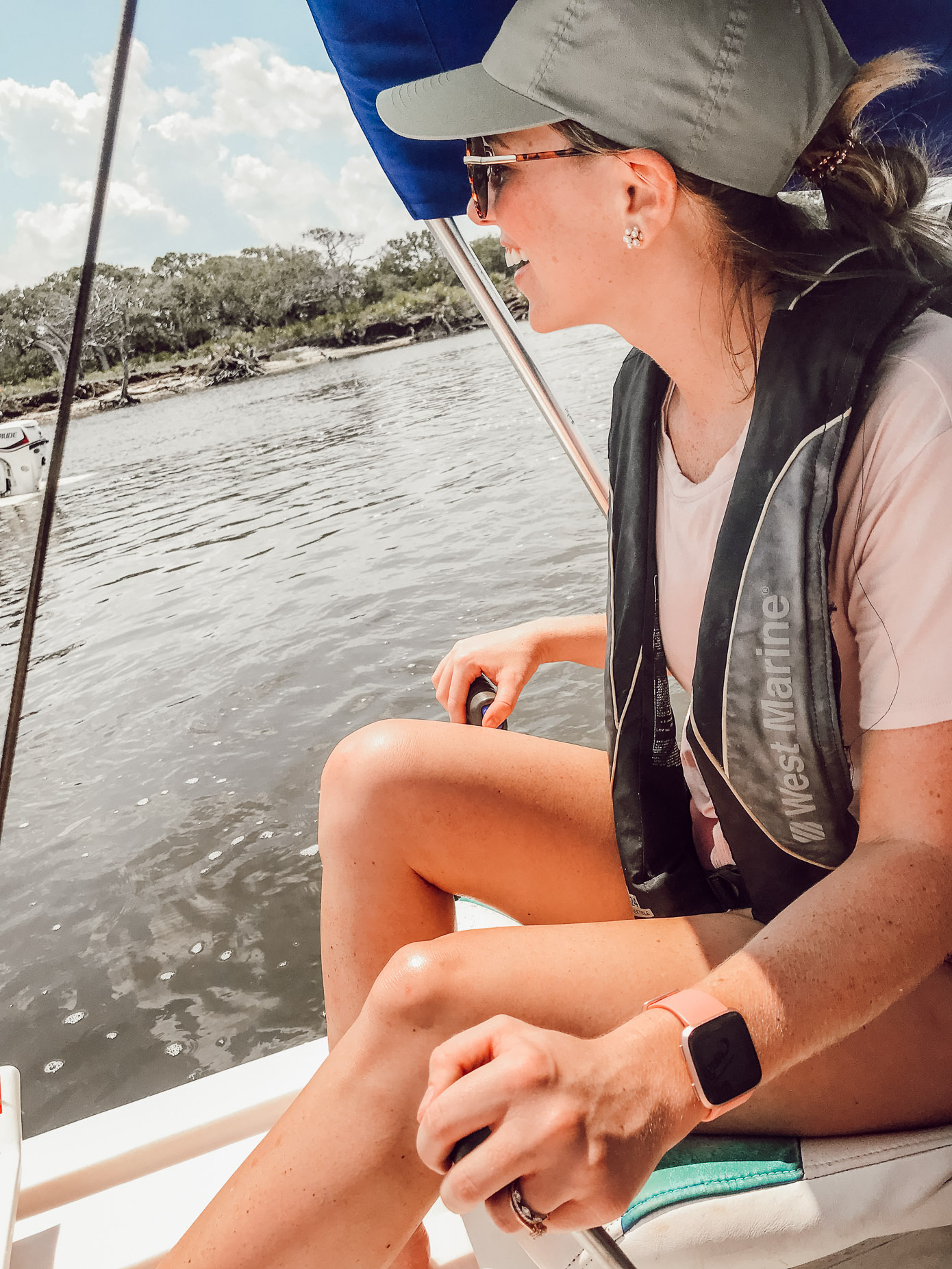 Things to do in Amelia Island   Adventurous Vacation Activities   Louella Reese
