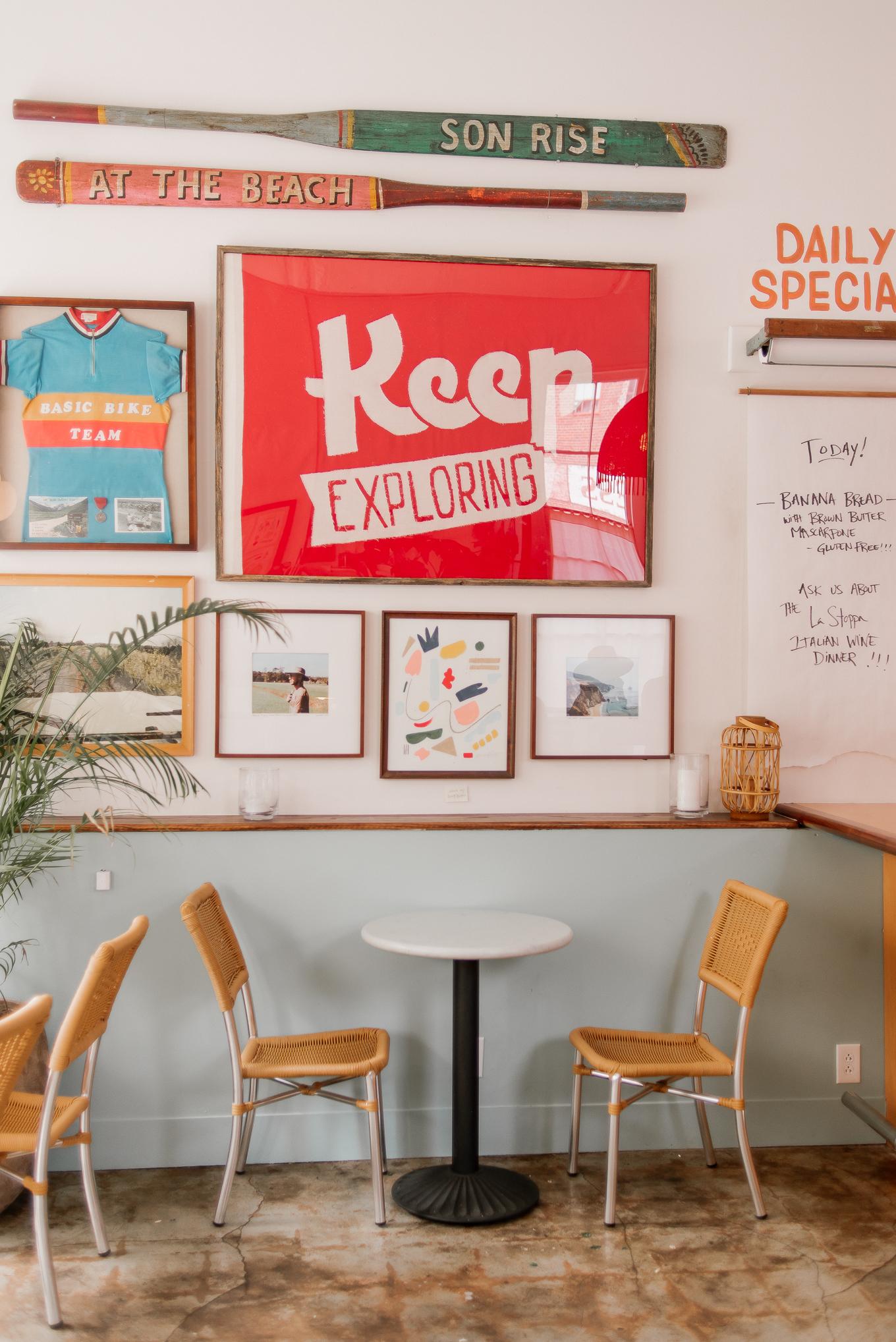 The Best Charleston Restaurants   Where to Eat in Charleston SC   Louella Reese