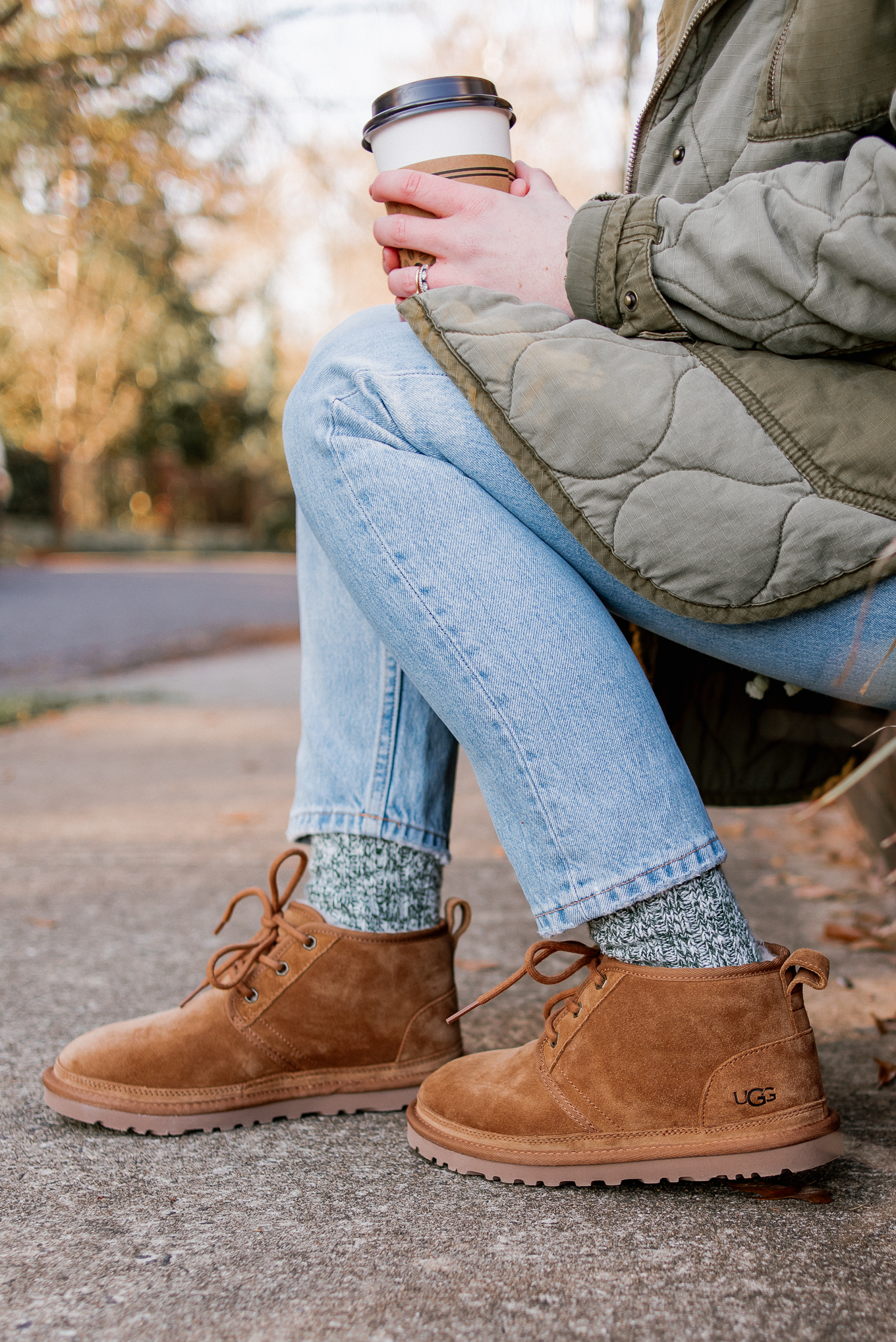 Ugg Neumel Boot | Winter Boots, Cozy Boots | Louella Reese