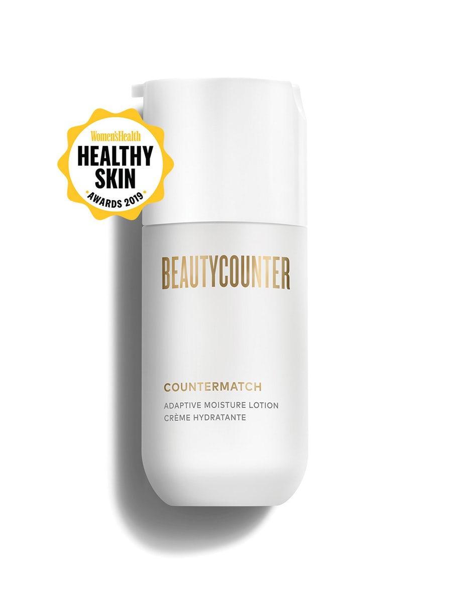 BEST daytime moisturizer | Louella Reese