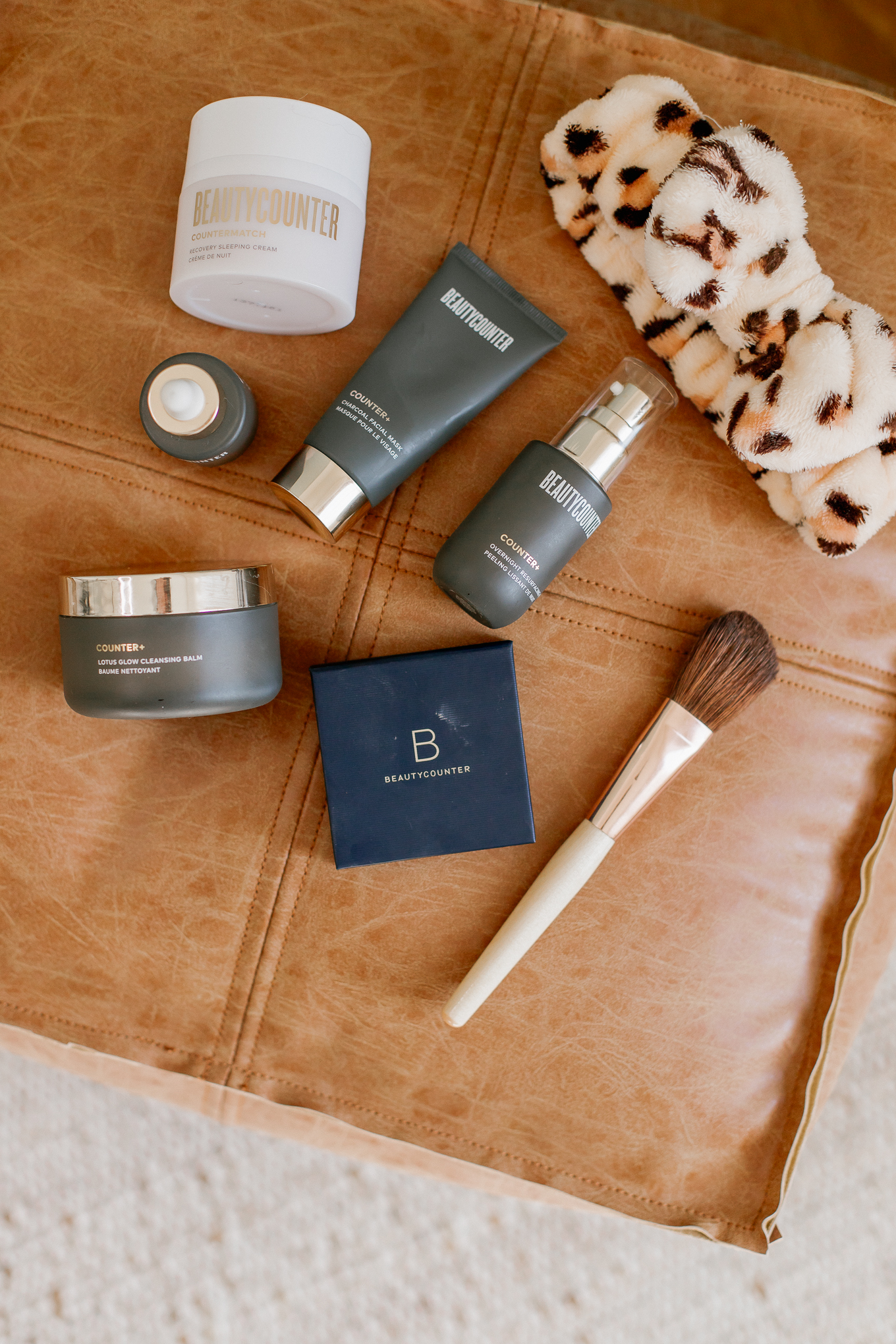 The BEST Beautycounter Products to start with, What BeautyCounter products to try first | Louella Reese