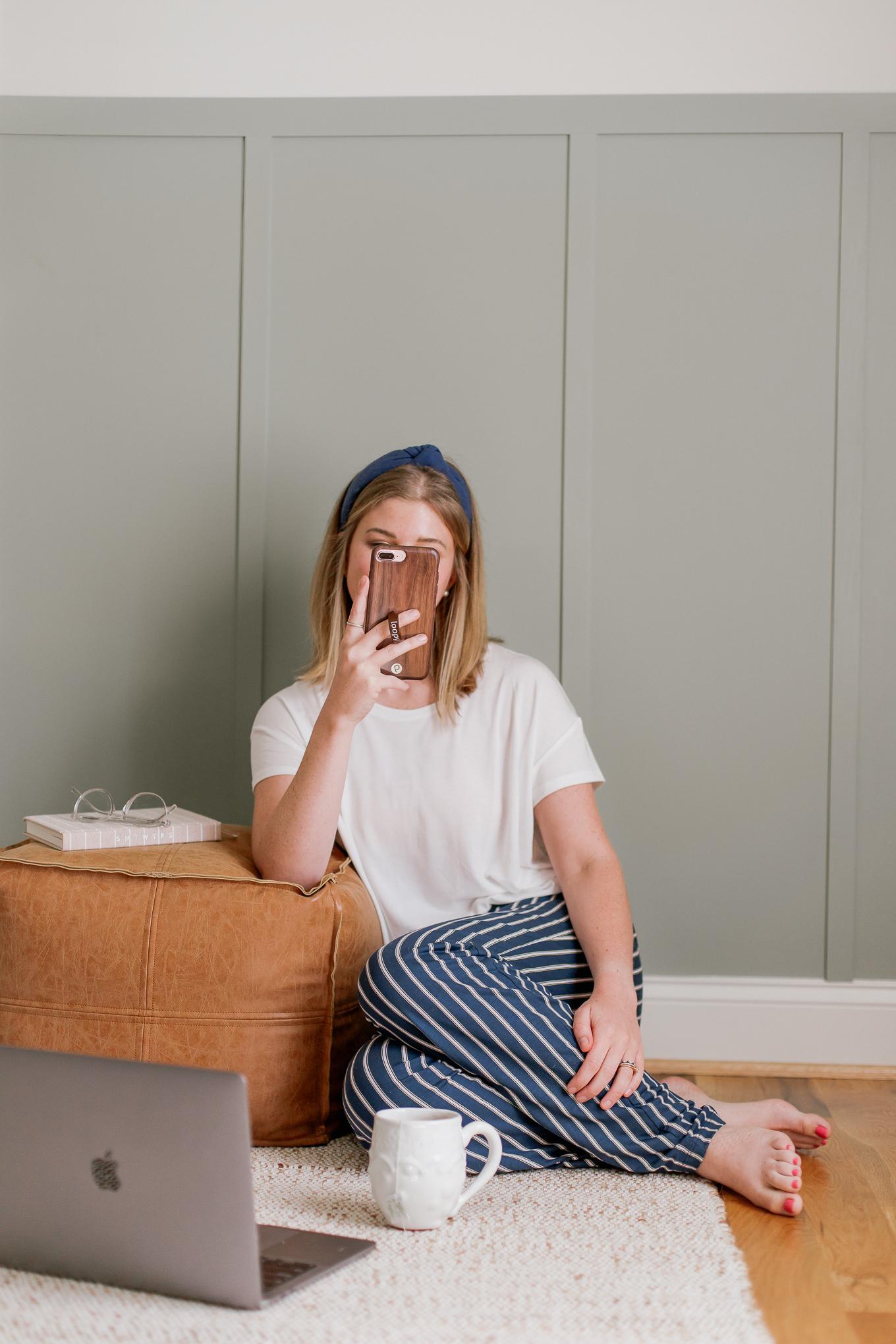 Honest Equilibria CBD Experience & FAQ | Louella Reese