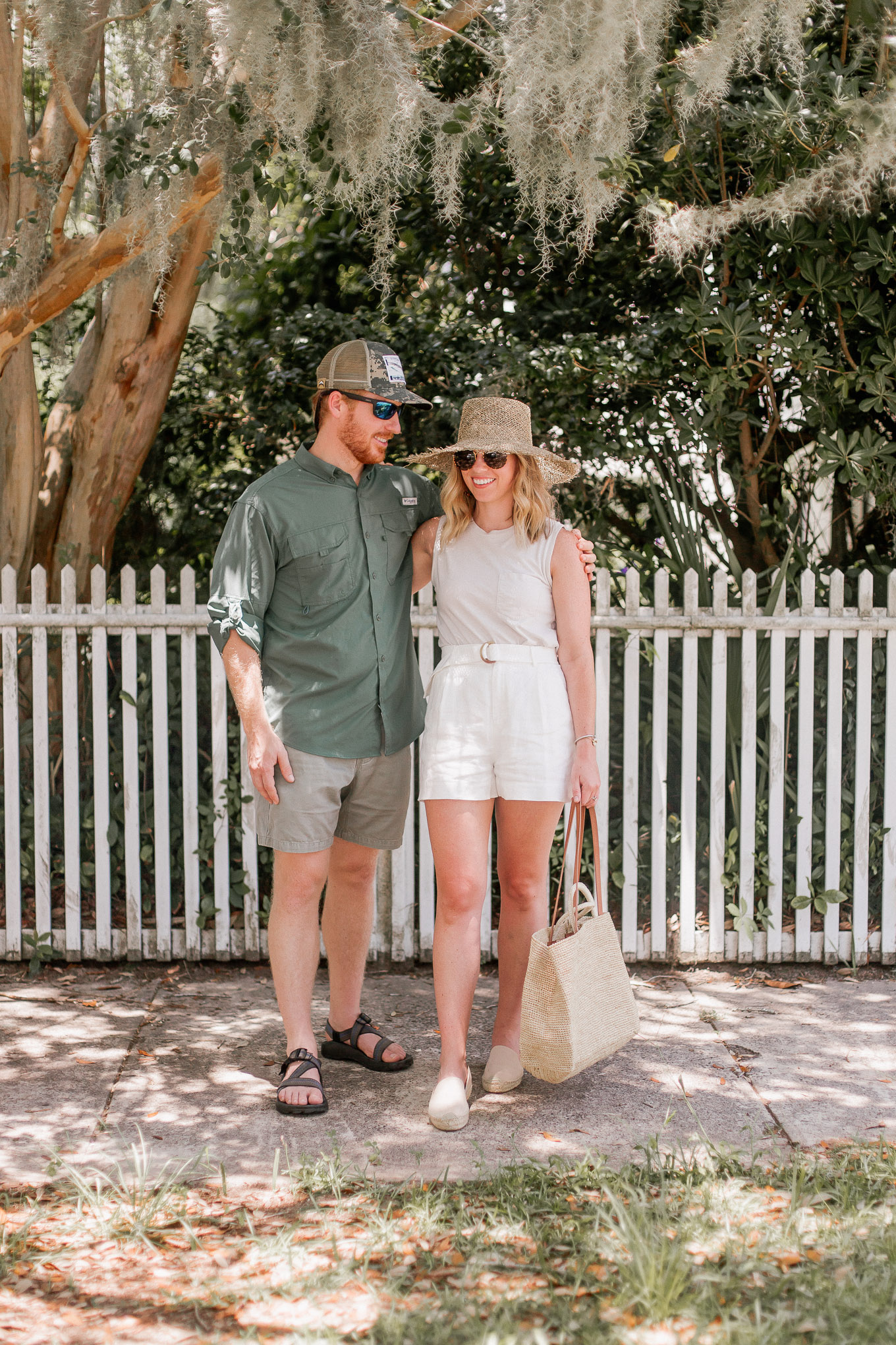 What to do in Beaufort SC | Beaufort SC Travel Guide | Louella Rees