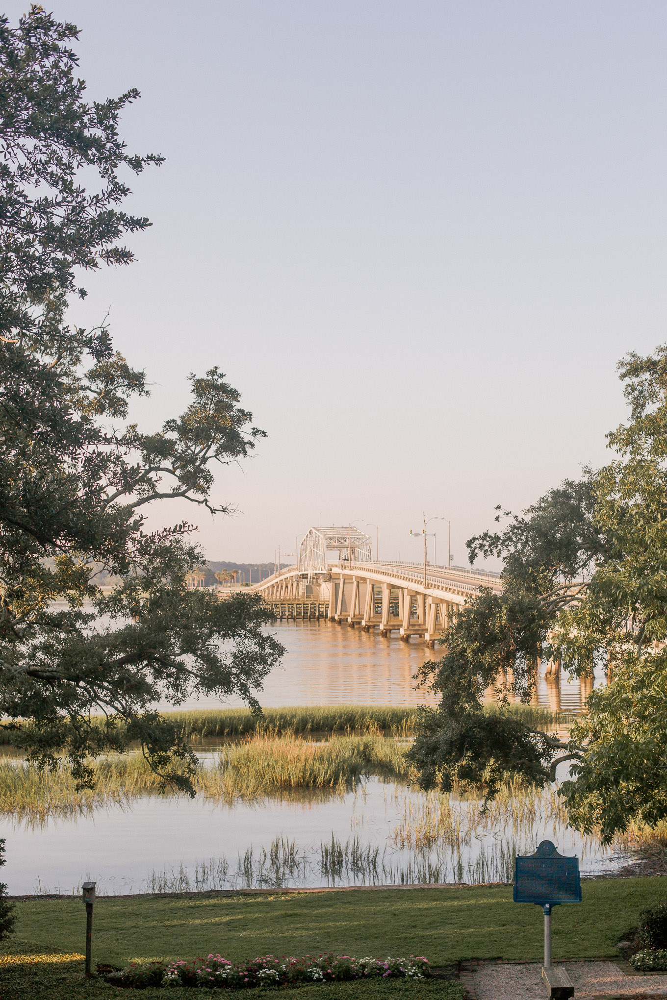 Beaufort South Carolina Travel Guide