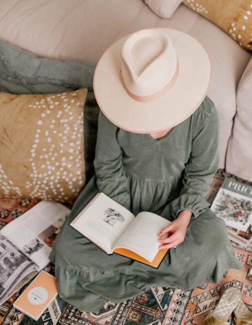 October 2020 Recap | Lifestyle | Louella Reese