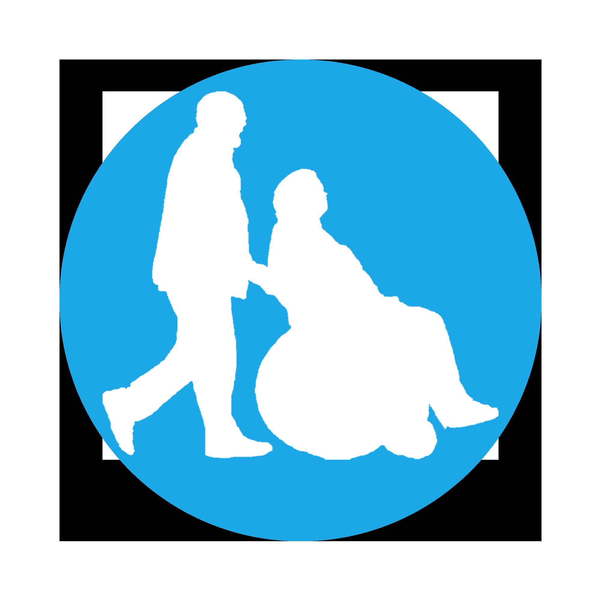 senior caregiver a111lliance logo_edited-1