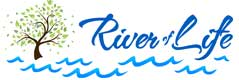 Nantahala River of Life