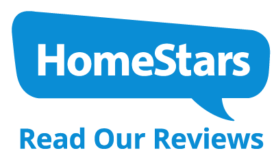 Casement Windows Homestars Reviews