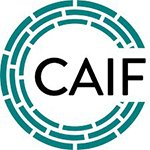 CAIF