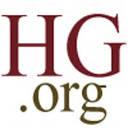HG_org_logo