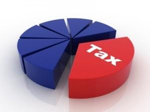 Tax-Pie-300x225