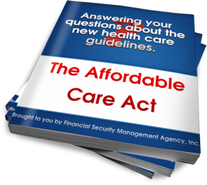 The-Affordable-Care-Act-Book-